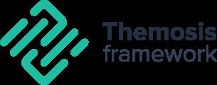 Themosis framework